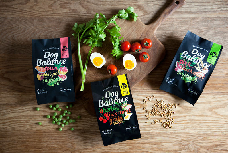 Is A Raw Food Diet Healthy For Your Pet?